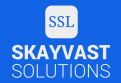 SKAYVAST SOLUTIONS LTD